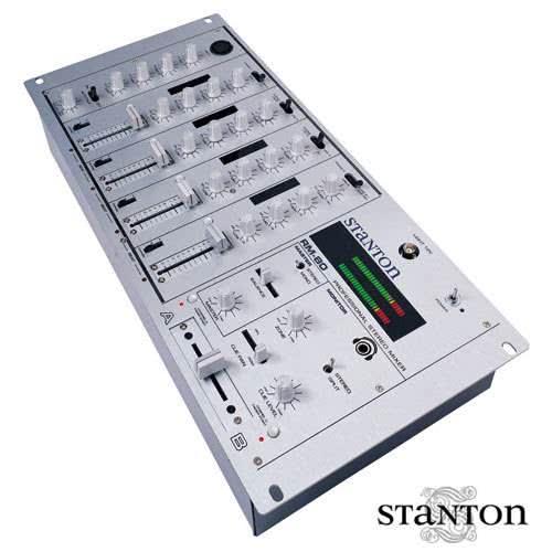 Stanton RM-80_1