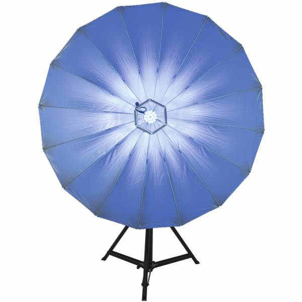 Eurolite LED Umbrella 140_1