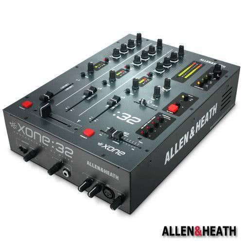 Allen & Heath DJ Xone 32_1