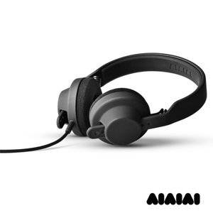 AIAIAI TMA-1_1