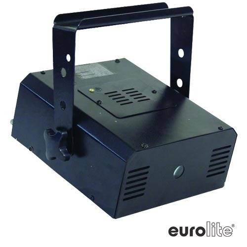 Eurolite Projecteur WF-250 24V/250W_1