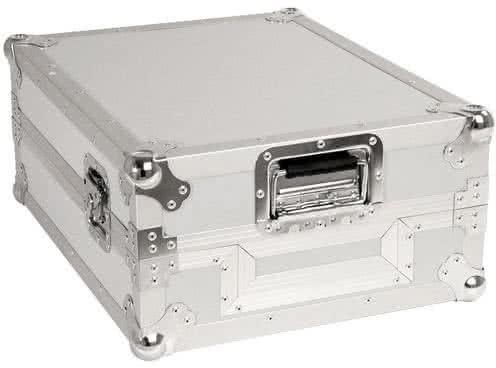 Zomo Flightcase HDX   Numark HDX_1