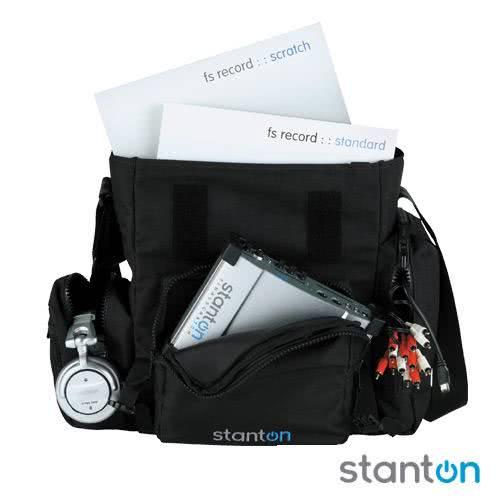 Stanton DJ Bag Jetsetter_1