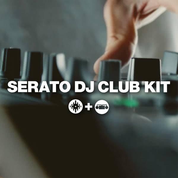 Serato DJ Club-Kit (PDF Version)_1