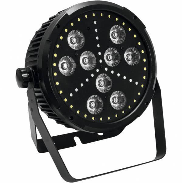 Eurolite LED SLS-10 Hybrid HCL_1