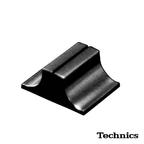 Technics SL-1200/1210 MK II Replacement Fader-Cap_1