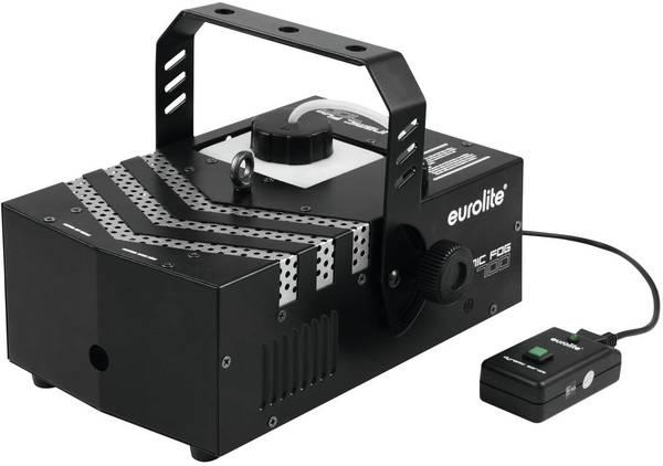 Eurolite Dynamic Fog 700_1