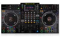 pioneer Xdj-xz dj controller