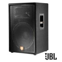 JBL JRX-115
