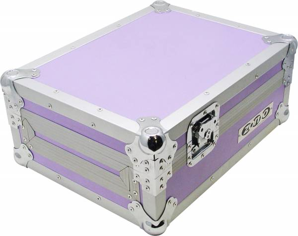 Zomo Flightcase PC-1000   Pioneer CDJ-850 / 900 / 1000_1