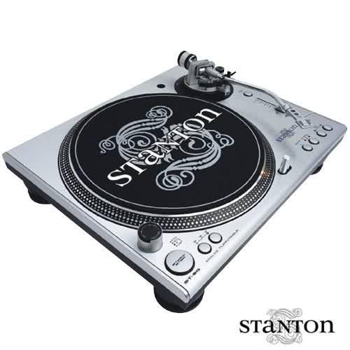 Stanton ST-90_1