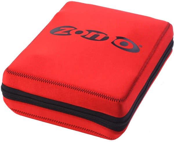 Zomo Protect 350 - Sleeve Pioneer CDJ-350_1