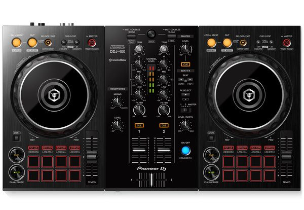 Pioneer-DDJ-400-Rekordbox-DJ-Controller5b57368601e7d