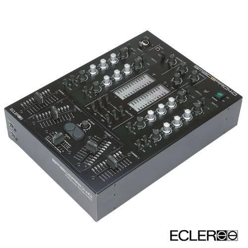 Ecler Smac Pro 40_1