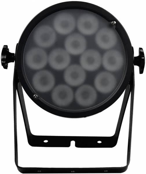Eurolite LED IP PAR 14x8W QCL_1