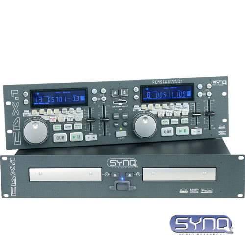 Synq CDX-1_1