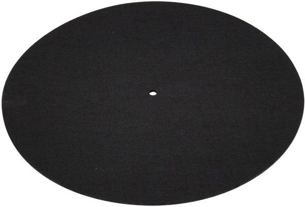 Omnitronic Slipmat Anti-Static neutral_1