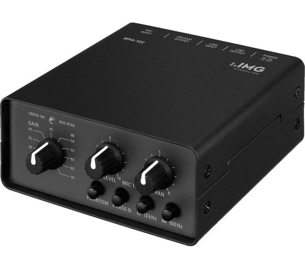 IMG Stageline MPA-102_1