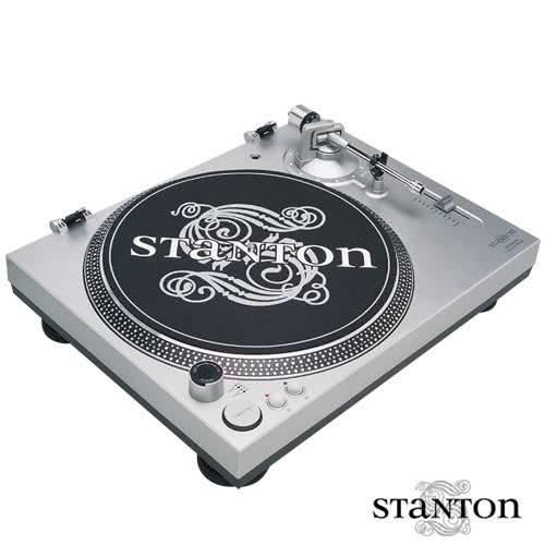 Stanton STR8-30_1