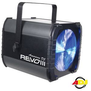 American DJ Revo III_1
