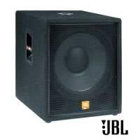 JBL JRX-118 S
