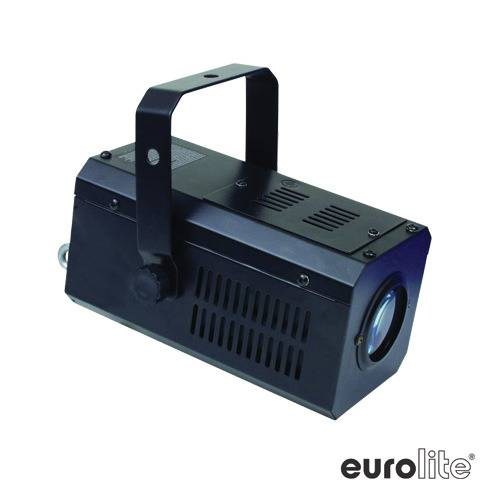 Eurolite Mini Flower MF-1_1