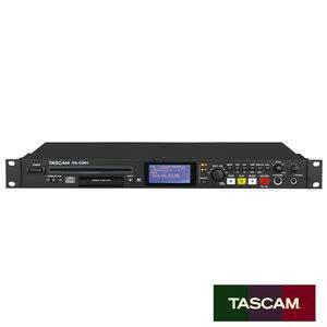 Tascam SS-CDR1_1