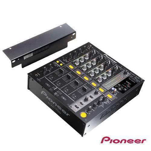 """Pioneer DJM-700 19"""" Rack Montage Kit_1"""