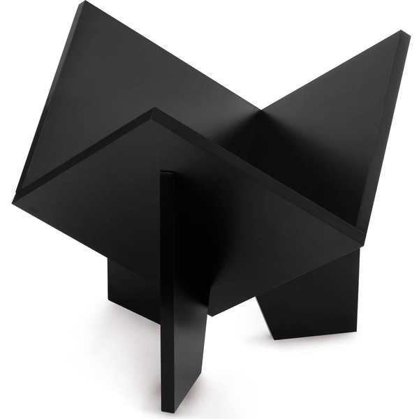 Zomo VS-Box Space_1