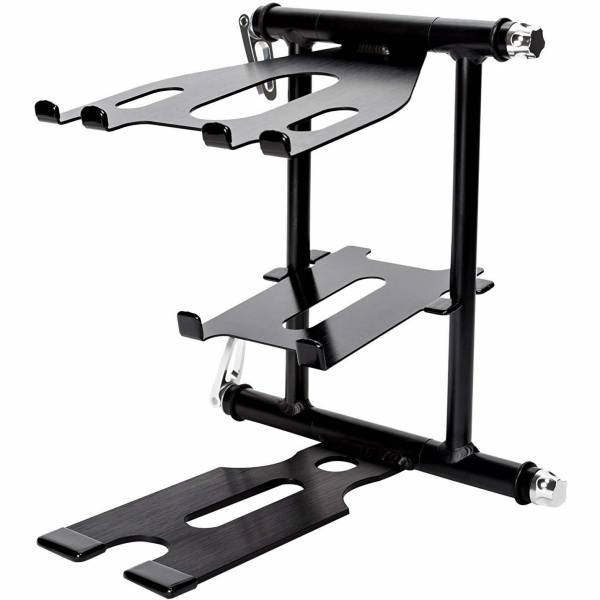 Crane CV2 Laptop Stand incl. Center Stage_1
