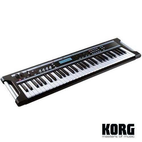 Korg X50_1