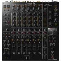 Pioneer DJM-V10 Mischpult