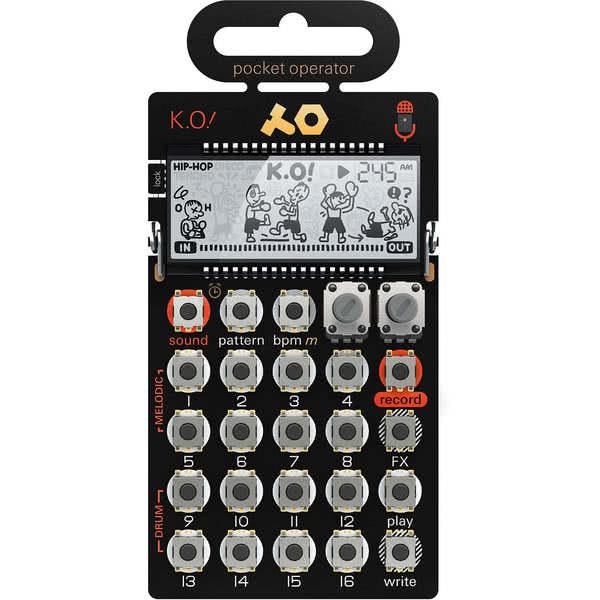 Teenage-Engineering-PO-33-K-O-Synthesizer-15acb7da54c115