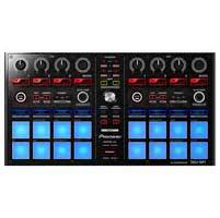 Pioneer CDJ2000 NXS2 Pro DJ Link