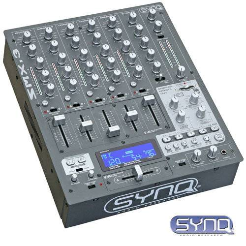 Synq SMX-3_1