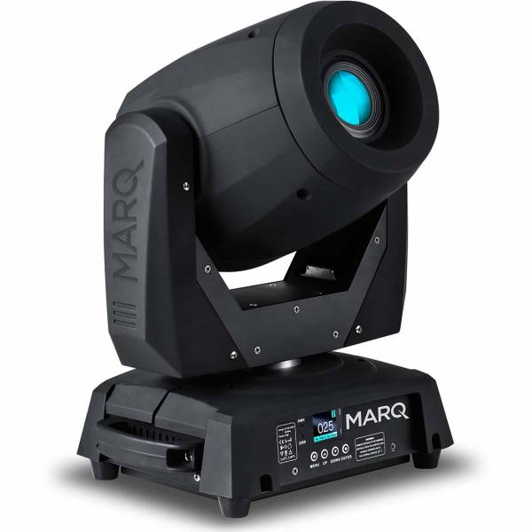 Marq Gesture Spot 400_1