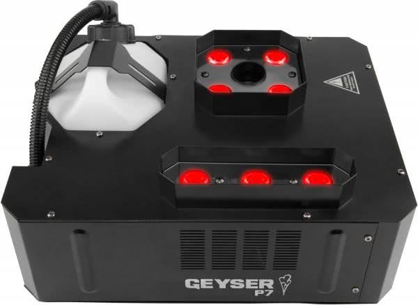 Chauvet Geyser P7_1