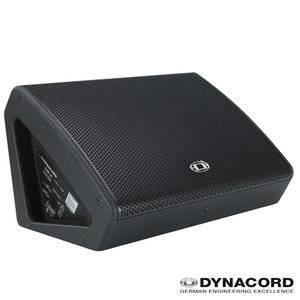 Dynacord CMX-15 passif_1