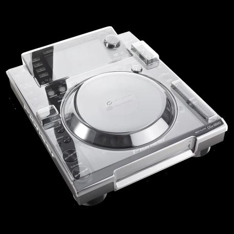 Decksaver Pioneer CDJ-2000 Nexus_1
