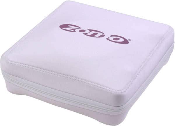 Zomo Protect 800 - Sleeve Pioneer CDJ-800_1