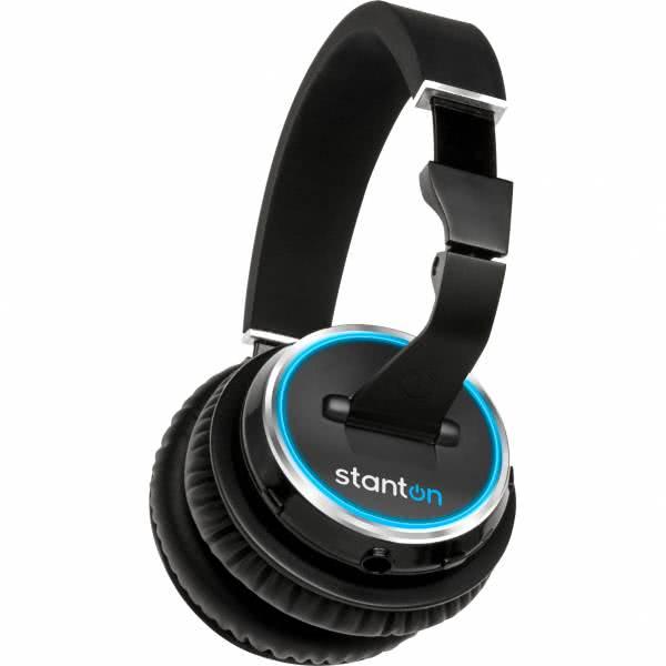 Stanton DJ Pro 6000_1