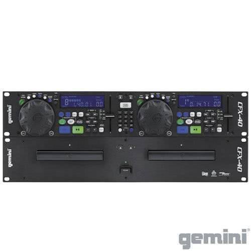 Gemini Double CFX-40_1