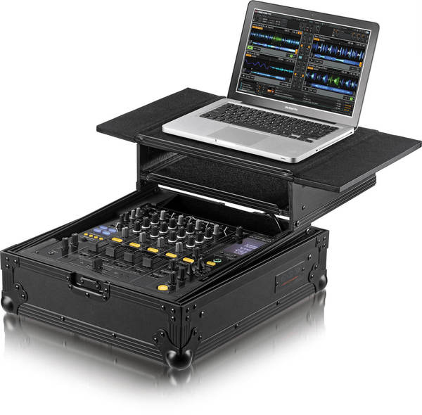 Zomo PM-800 Plus NSE - Flightcase Pioneer DJM-800/850_1