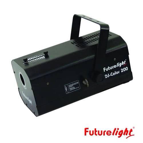 Futurelight Color-Changer DJ-Color 200_1