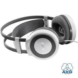 AKG Premium-Stereo K514MKII_1