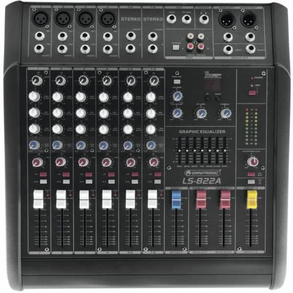 Omnitronic LS-822A_1