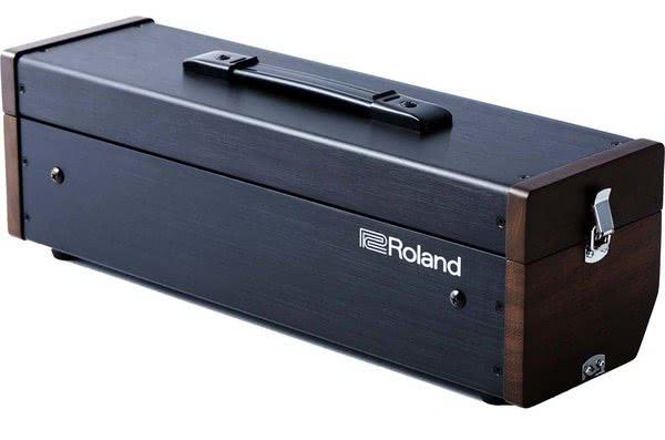 Roland SYR-E84 Eurorack Case_1