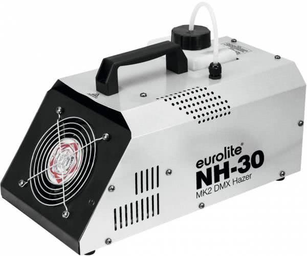 Eurolite NH-30 MK2_1