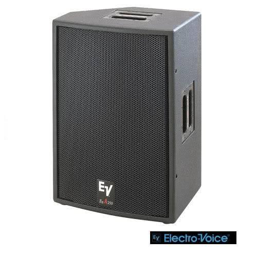 Electro Voice SXA-250_1