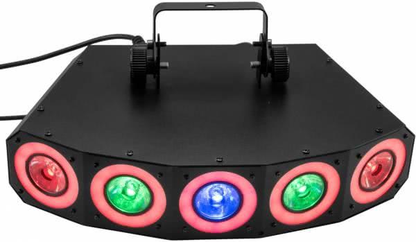 Eurolite LED SCY-50_1